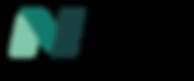 Nkabo Water Technologies logo.png