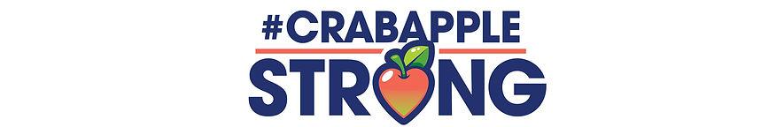 Crabapple Strong Banner Logo.jpg