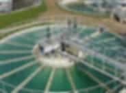 sewage-treatment-plant-500x500.jpeg