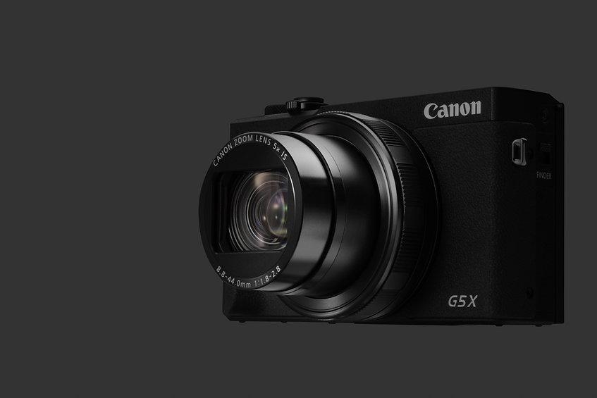 G5X_m2_Lens.jpg