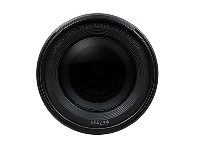 RF24-105mm F4-7.1 IS STM_C.png