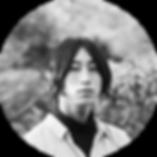 KOKUYO_plf_takumayamazaki_19.png