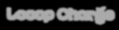 LooopCharge_logoDesign_01.png