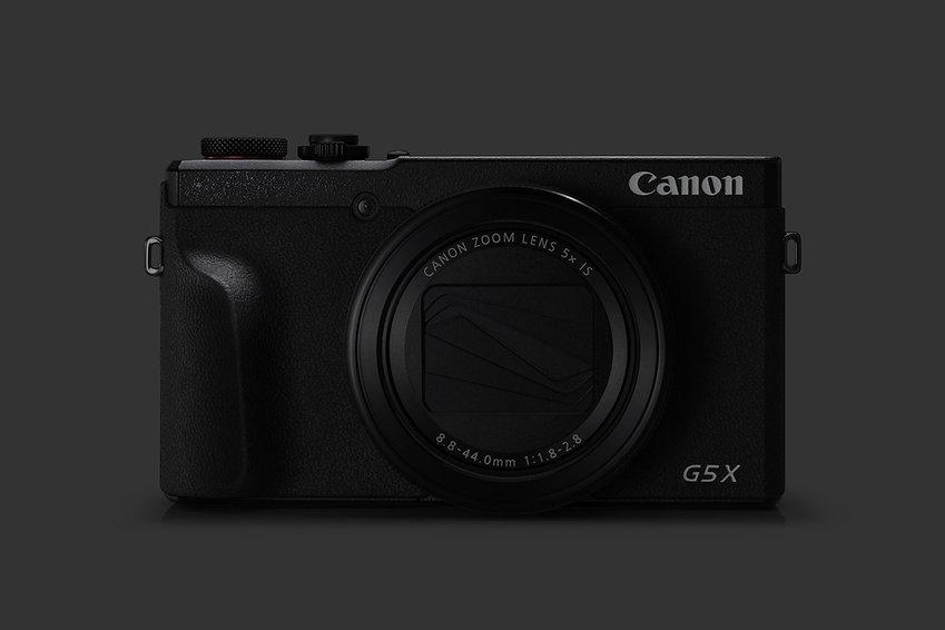 G5X_m2_Front.jpg