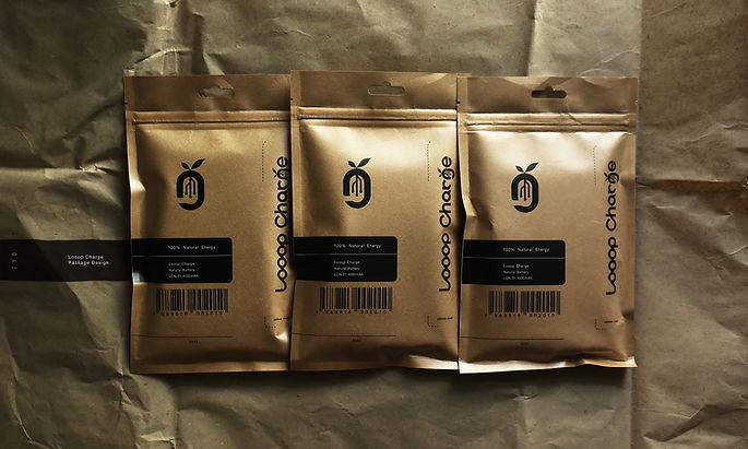 Package Design.jpg