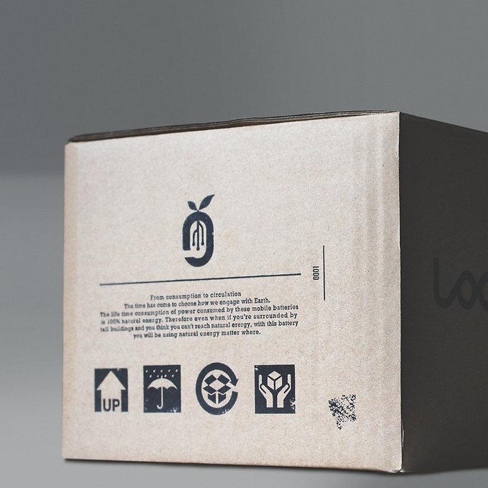 LCNS01_Pack01_20200202_i.jpg