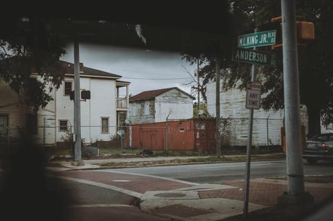 Urban_Savannah_unsure-7.jpg