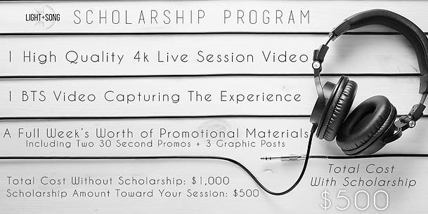 ScholarshipProgram2.png
