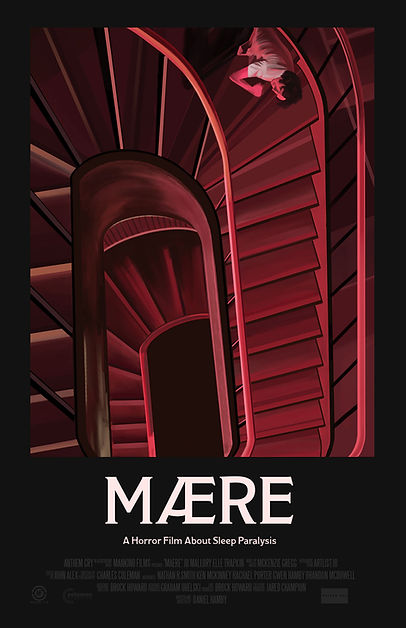 maere-poster.jpg