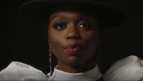 Real Black by Destiny Stone