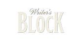 LockedPicture - Colorists.00_20_28_08.St