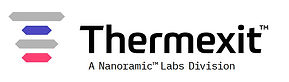 Thermexit by nanoramic logo.jpg