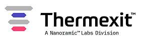 Thermexit by nanoramic logo.jpg
