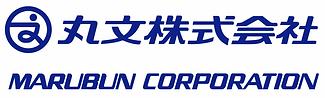 Marubun Logo Engish & Japanese-1.webp