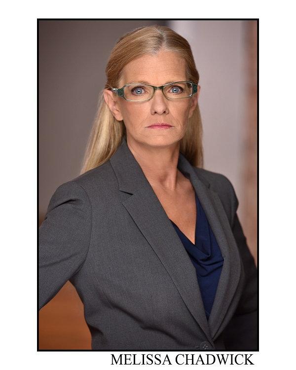 Melissa Chadwick Headshot 4.jpg