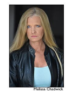 Melissa Chadwick Headshot 1.jpg
