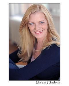 Melissa Chadwick M2016.jpg