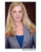 Melissa Chadwick C2016.jpg