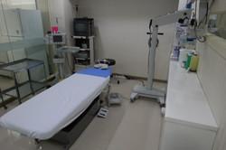 백내장수술실