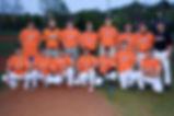 Squadra amatoriale softball