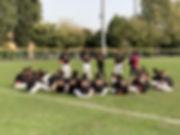 2018.B.campionato.vsPiacenza.jpg