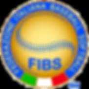 FIBS.png