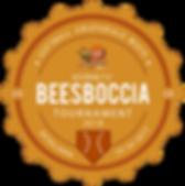 Bisboccia logo.png