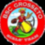 BSC Grosseto Softball.png