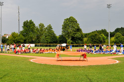 Torneo Due Laghi