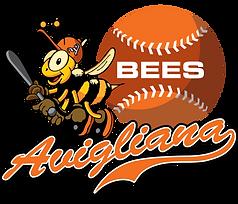 Logo_Avigliana_Bees.png
