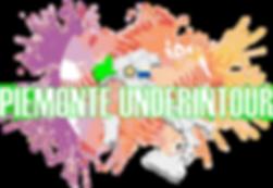 UnderinTour.png