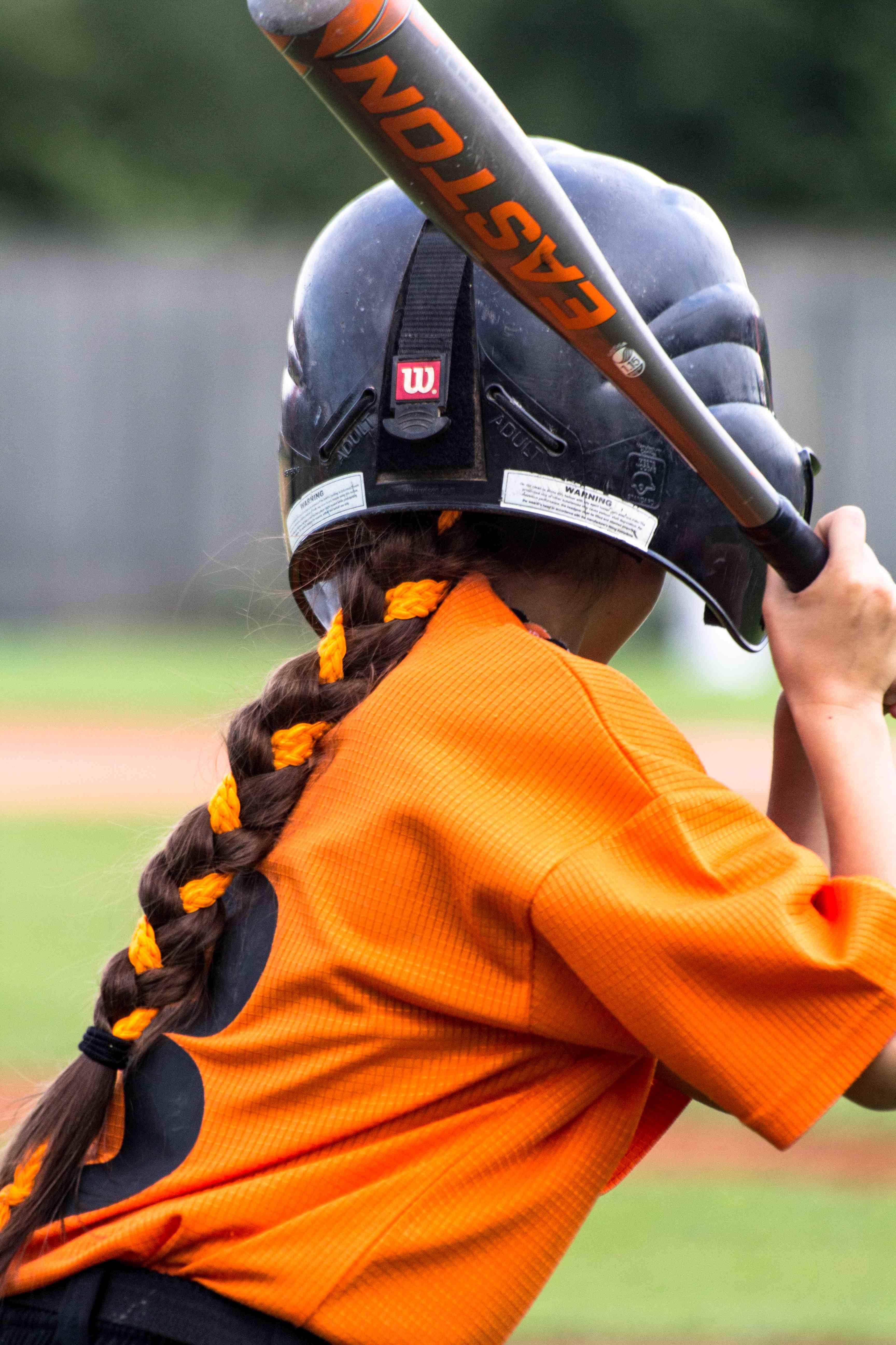 Scuola Baseball - Torneo Aluffi 2014