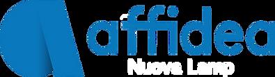affidea_logo.png