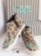 leopard shoes.JPG