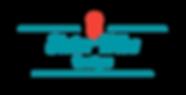 lg logo.png
