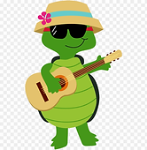 Spring Turtle.png