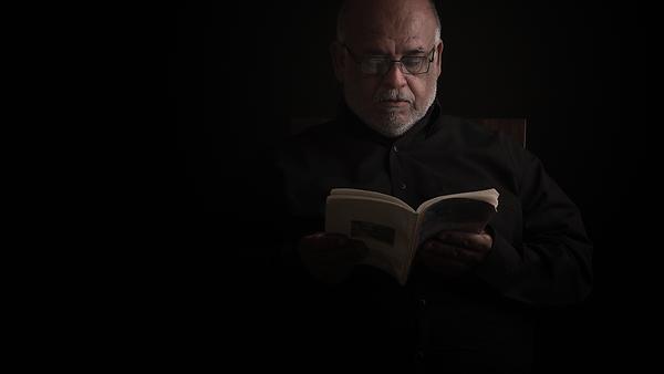 La Poesía de Jorge Ochoa, por: Ricardo León