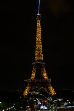 WIX_ París_MG_4637