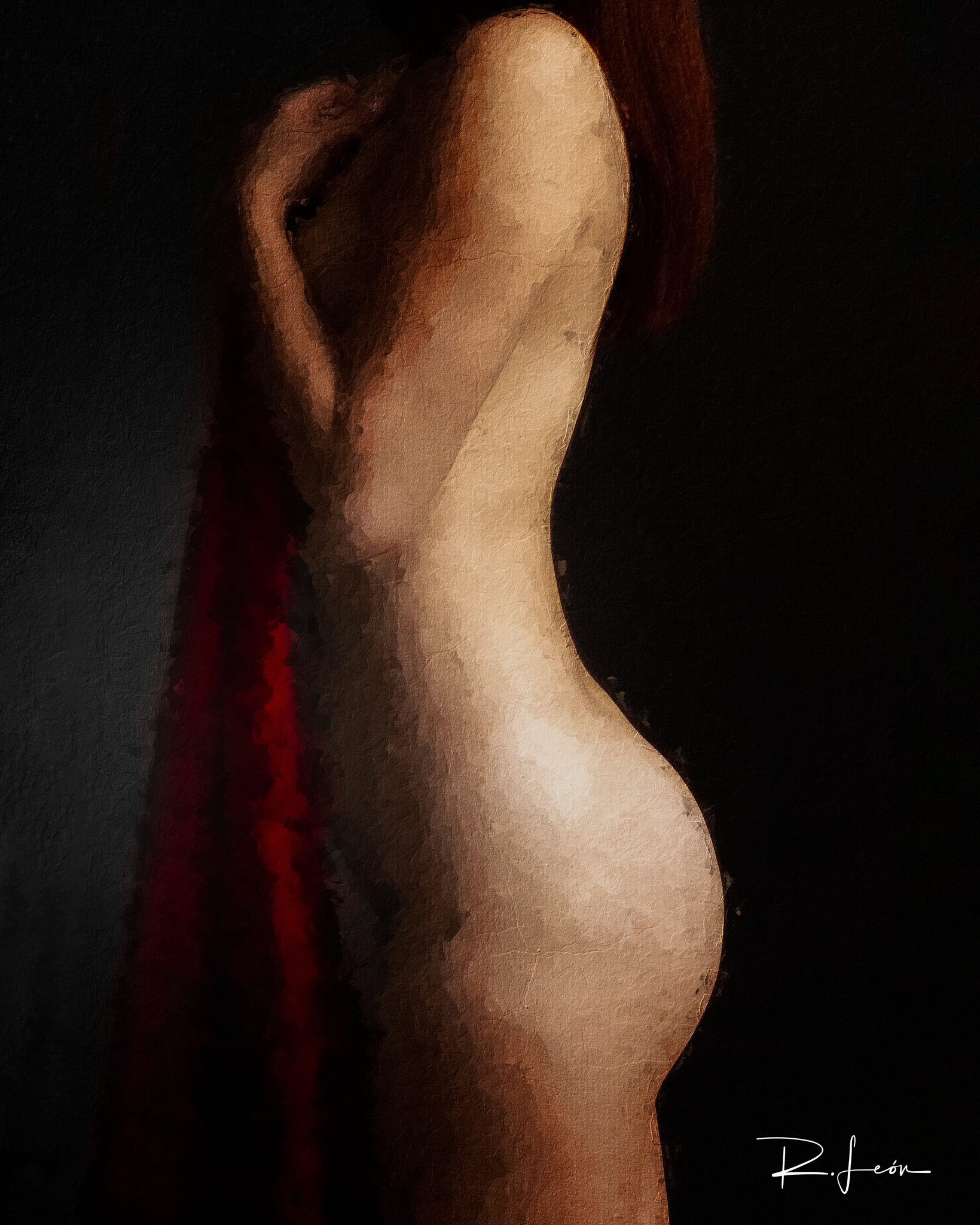 Mujer-al-óleo_02
