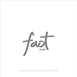 FAOT-2018-cover.png