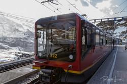 WIX_Viaje a Jungfraujoch_MG_6073