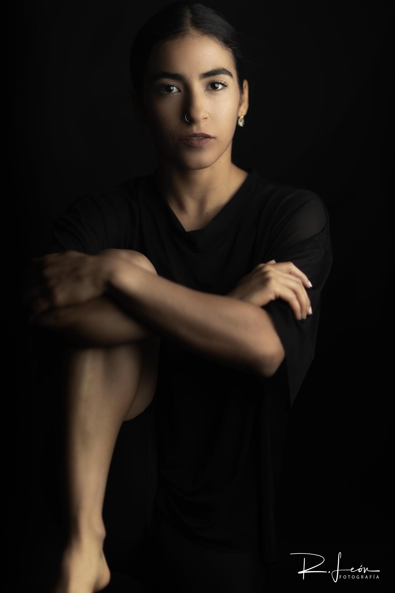 Janine Espinoza