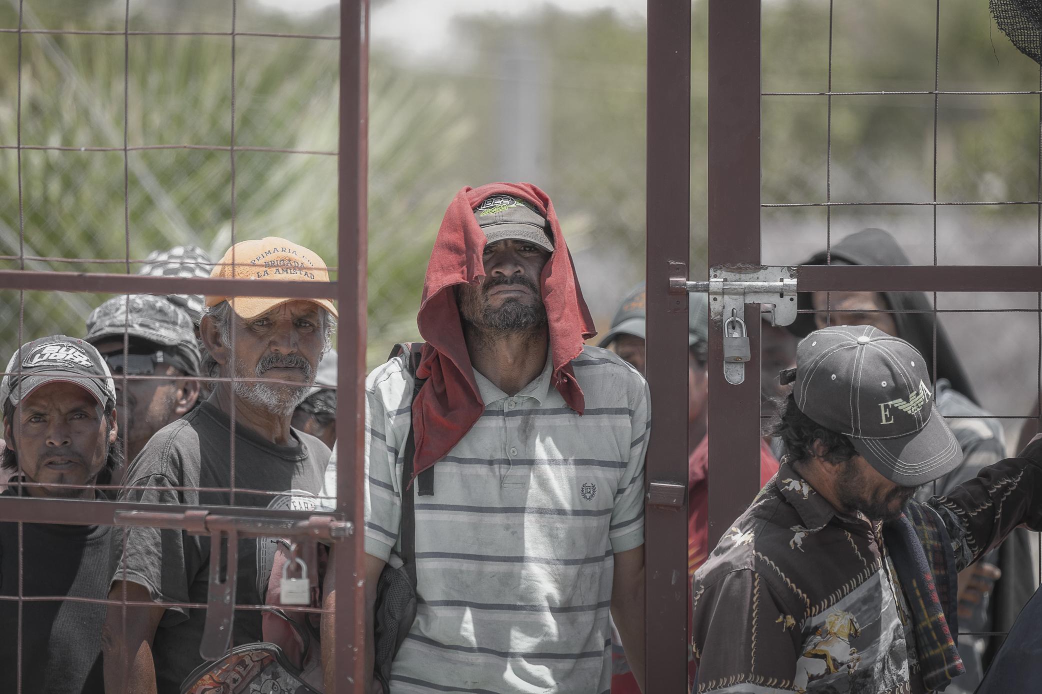 Top Mejores Fotógrafos, Sonora