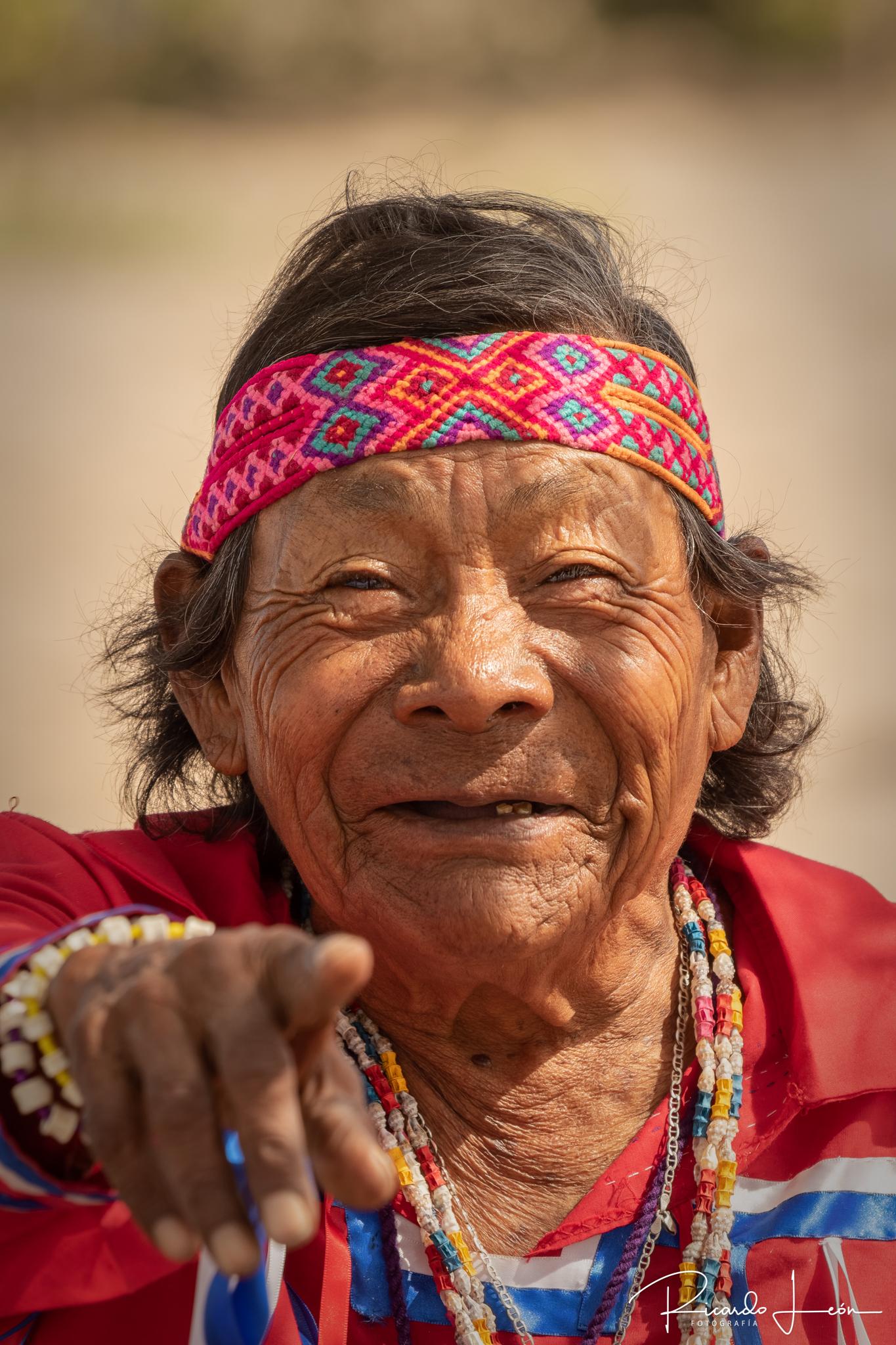 Mejores Fotógrafos de Hermosillo