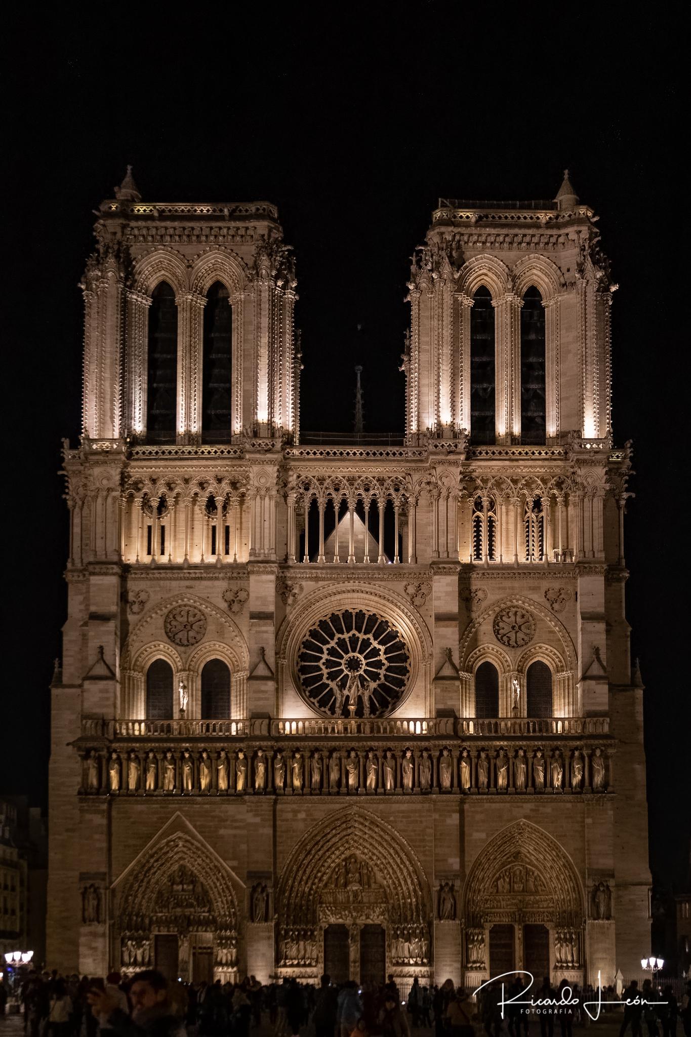 WIX_ París_MG_5259