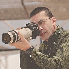 Ricardo León, Top Fotógarafos, Hermosillo, México |