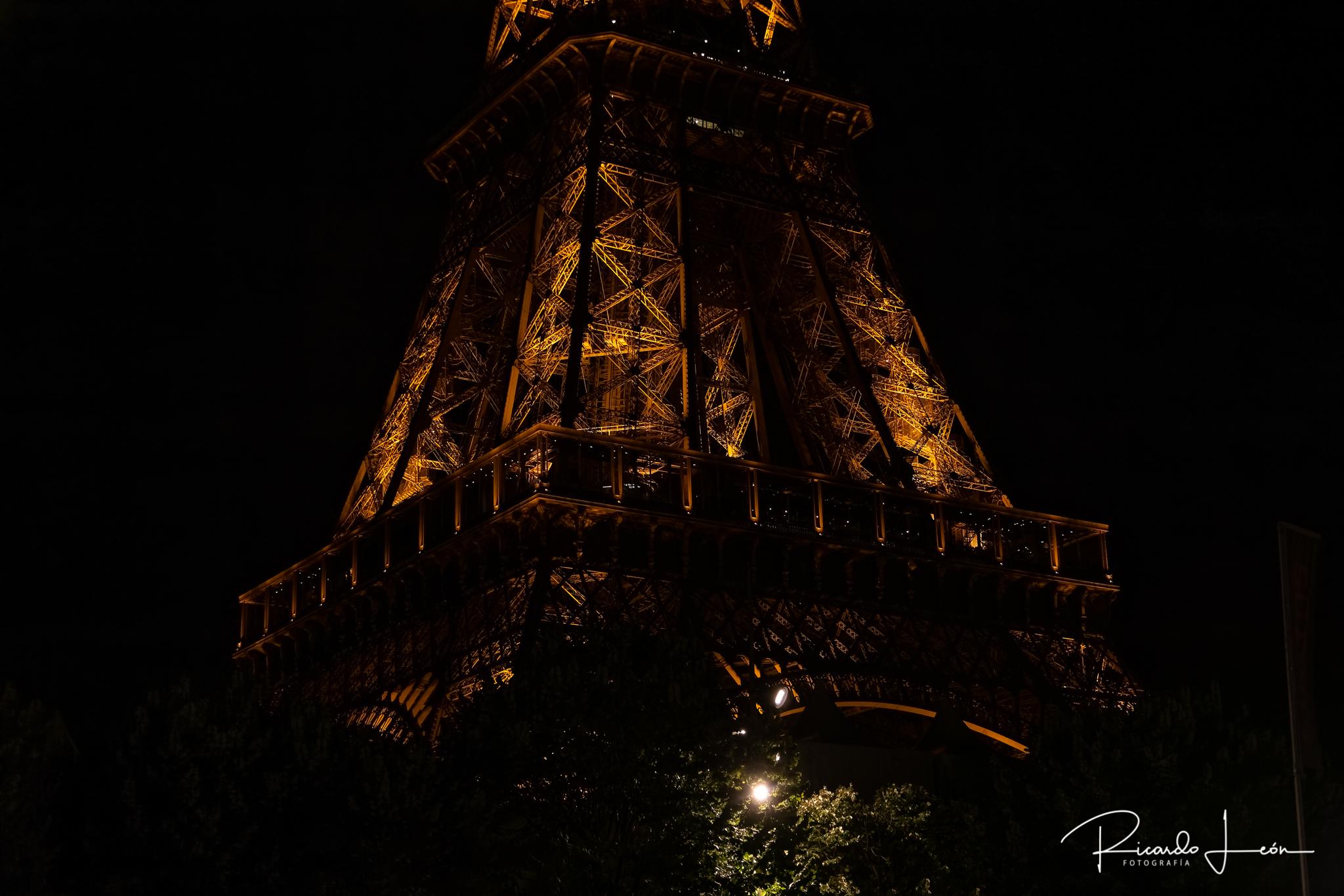 WIX_ París_MG_5370