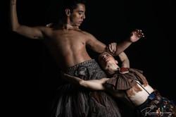 Los_Descalzos,_de_Antares,_Danza_Contemporánea_MG_7649