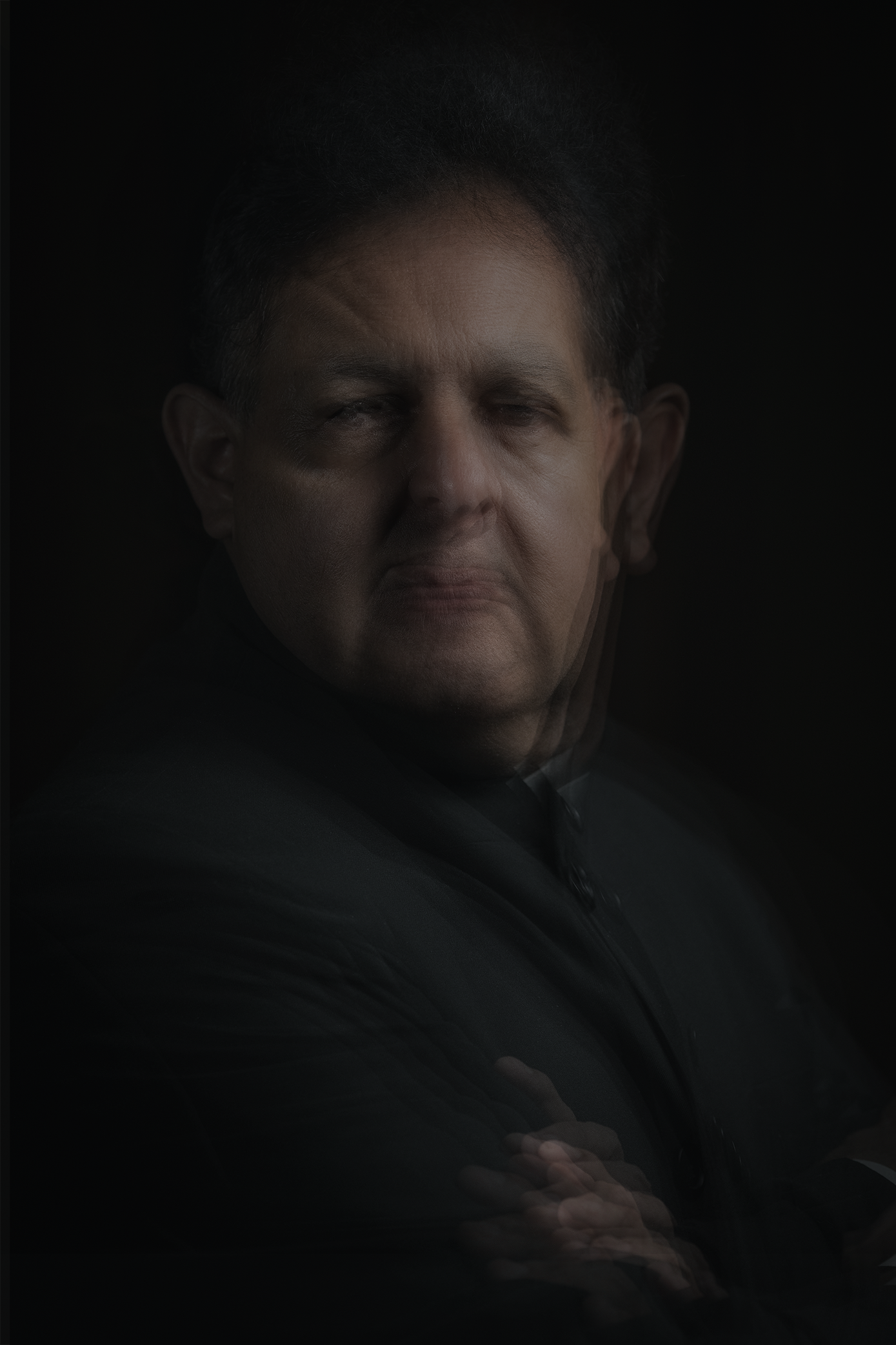 David Hernández Bretón