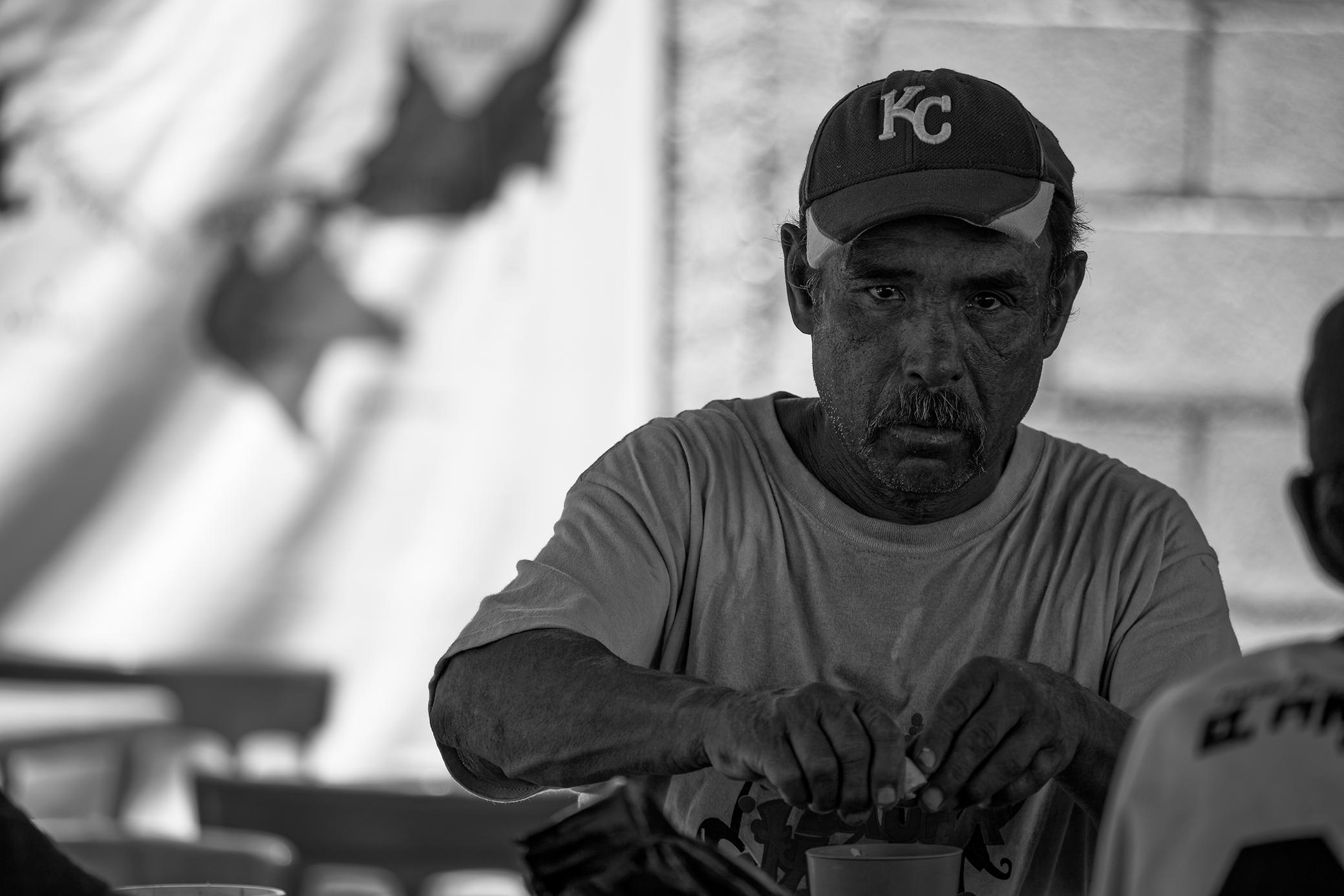 Top Mejores Fotógrafos, Hermosillo